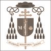 Archidiecezja Częstochowska